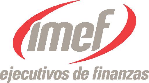 IMEF Monterrey